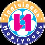 Mariupol' U19