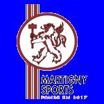 Martigny Sports