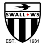 Mazenod Swallows