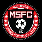 Michigan Stars
