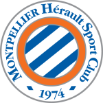 Montpellier HSC II
