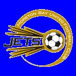 Moreton Bay United