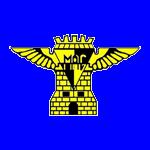 Moura Atlético Clube