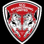 Muang Thong United