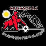 Musanze