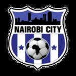 Nairobi City Stars