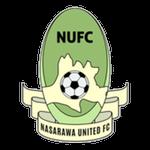 Nasarawa United