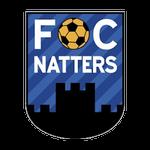 Natters
