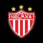 Necaxa U20