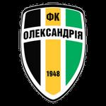 Oleksandria U21