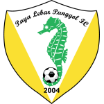 Paya Lebar Punggol FC