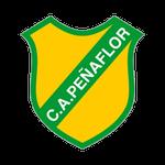 Peñaflor