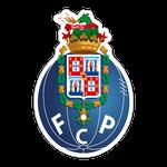 Porto U17