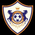 Qarabağ II