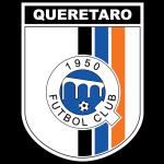 Querétaro U20