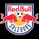 Red Bull Akademie U18