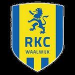 RKC Waalwijk Res.