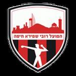 Robi Shapira