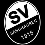 Sandhausen