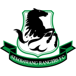 Sembawang Rangers FC