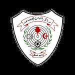 Shabab Al Am'ari
