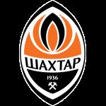 Shakhtar Donetsk U21