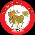 Sinchi FC
