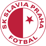 Slavia Praha II