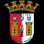 Sporting Braga U19