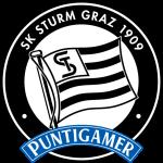 Sturm Graz U18