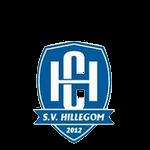 SV Hillegom