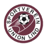SV Torpedo Nessl Lind