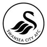 Swansea City U18