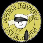 Tampereen Teekkareiden JP-Kerho ACE
