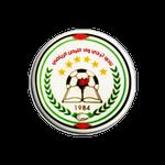 Taraji Wadi Al-Nes