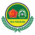 TIRA-Persikabo