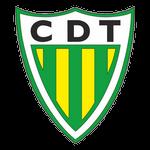 Tondela U19