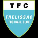 Trélissac