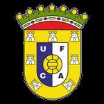União Almeirim U17