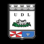 União de Leiria U17