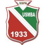 USM Bel Abbès U21