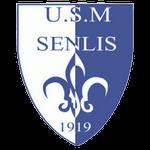 USM Senlis