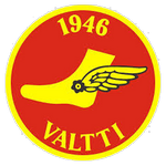 Valtti