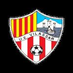 Vilassar Mar