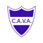 Villa Alvear