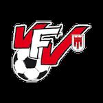Vorarlberg U18