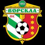 Vorskla U21