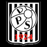 VPS II