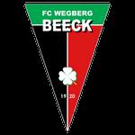 Wegberg-Beeck