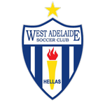 West Adelaide SC Reserves